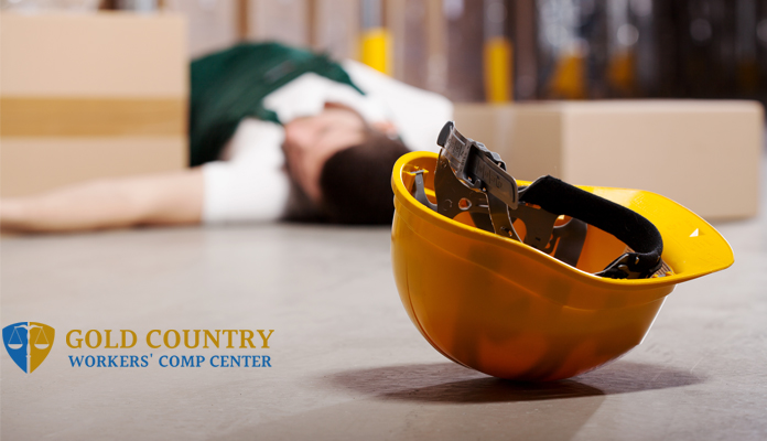 Yuba City Workers Compensation Lawyers