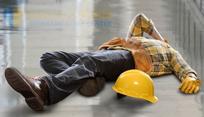 Northern California Workers Compensation Lawyer