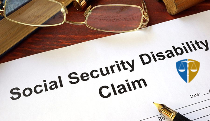 Lawyers For Social Security Disability