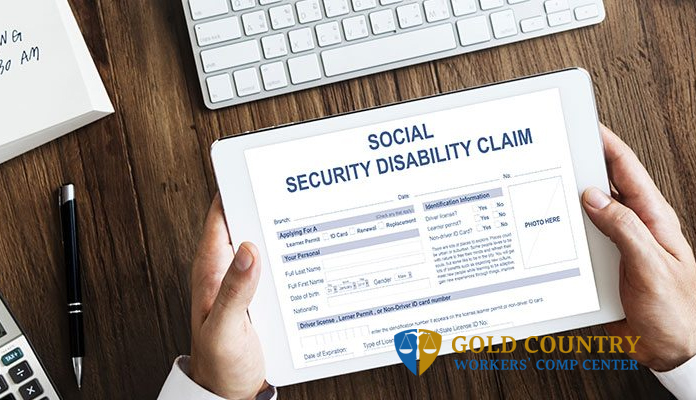Truckee Social Security Disability Lawyer