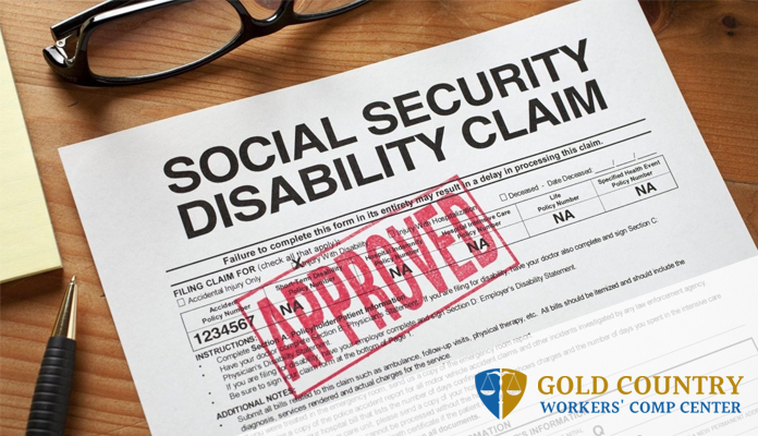 Social Security lawyers