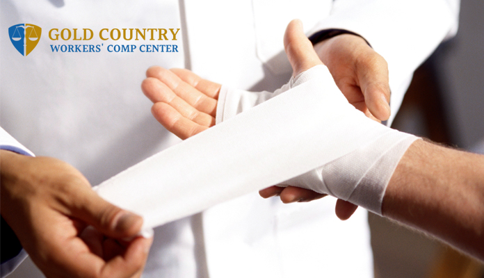 Workers Comp Attorney Lake Tahoe